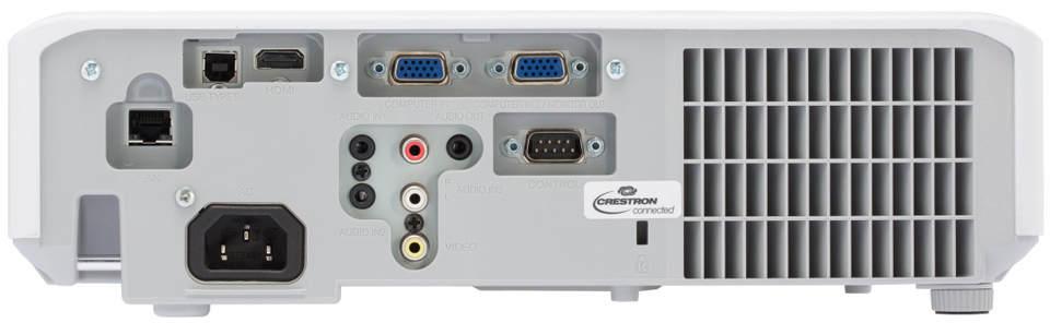 هیتاچی CP-EX302