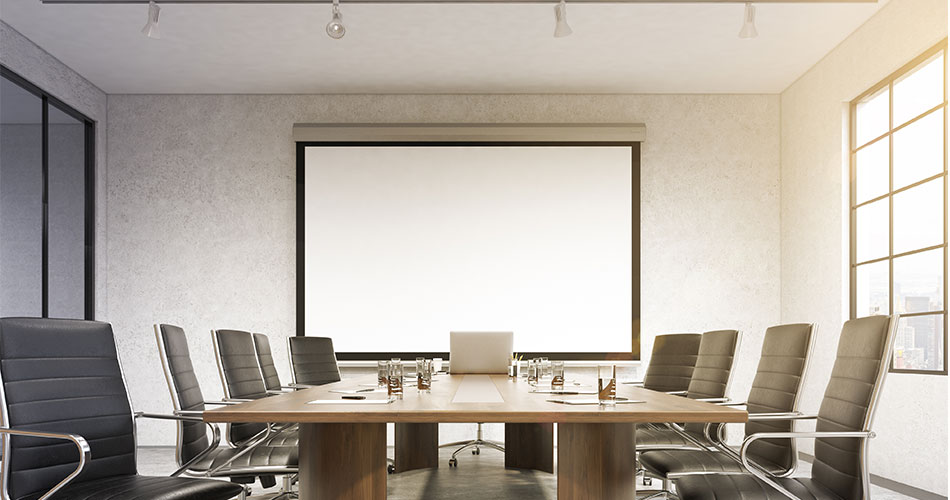 The-Best-epson-u32-Projectors-for-Bright-Meeting-Rooms
