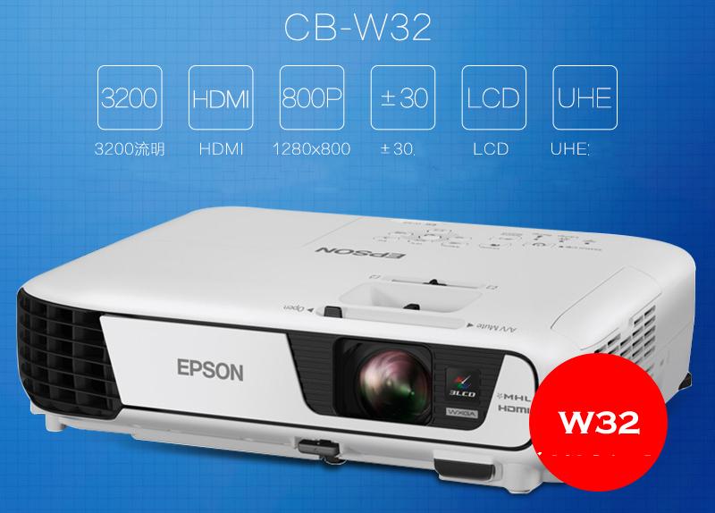 video-projector-hd-resolution