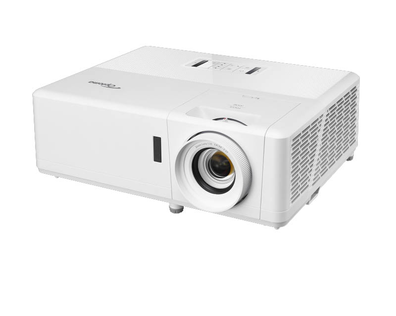 ویدئو پروژکتور اپتما ZH403 با رزولوشن 1080
