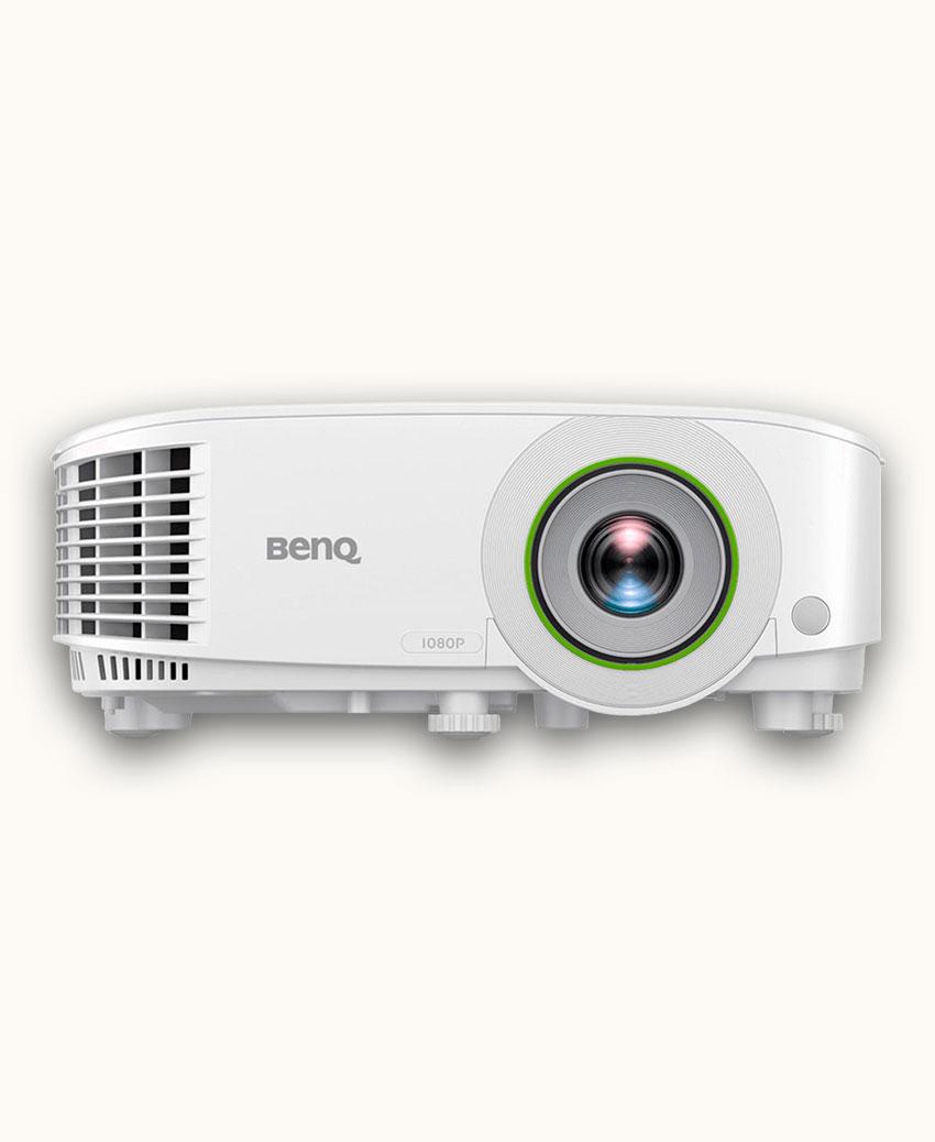 BenQ EH600
