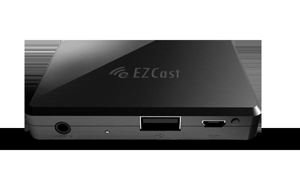 دانگل HDMI ایزی کست مدل EZCast DUO