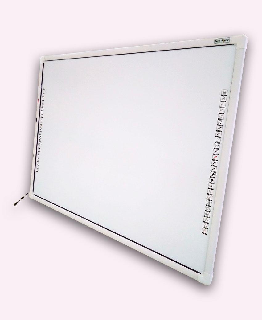Pars Board