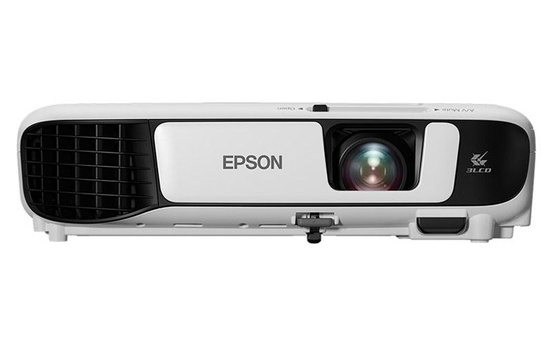 ویدئو پروژکتور اپسون مدل EB-W41