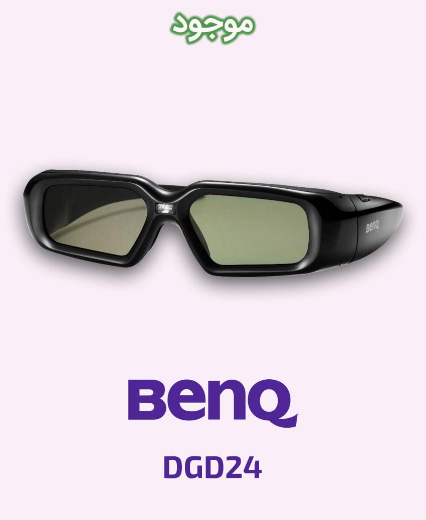 BenQ DGD24