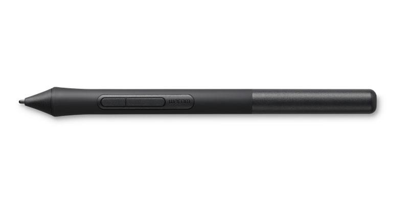 قلم نوری وکام مدل Intuos CTL-4100