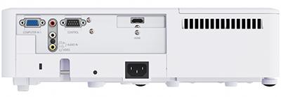 ویدئو پروژکتور مکسل مدل MC-EX303E