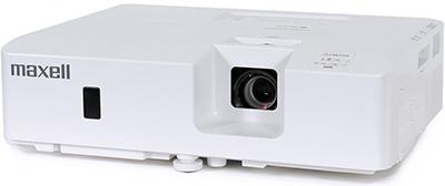 ویدئو پروژکتور مکسل مدل Maxell MC-EX303E