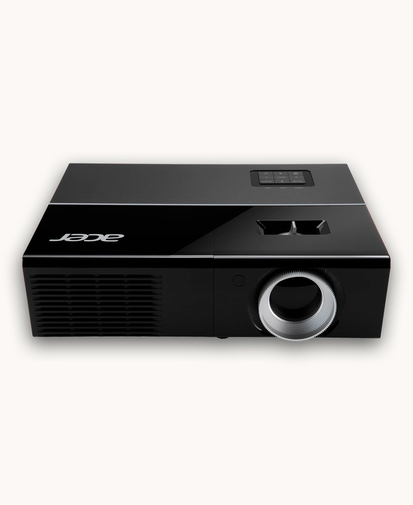 acer P1273