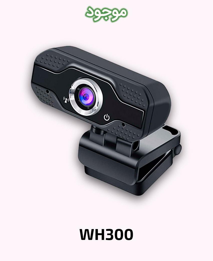 WH300